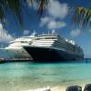 Nederlandse cruisemarkt blijft groeien