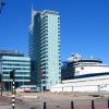 Cruisekalender Amsterdam 2014
