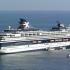 Top 10 cruisebestemmingen