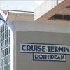 Cruise en Zeil Event Rotterdam 2014