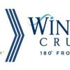 Nieuw logo Windstar Cruises