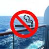 Rookvrije cruises?