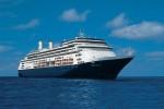 Cruisen vanaf Rotterdam