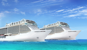 norwegian breakaway plus