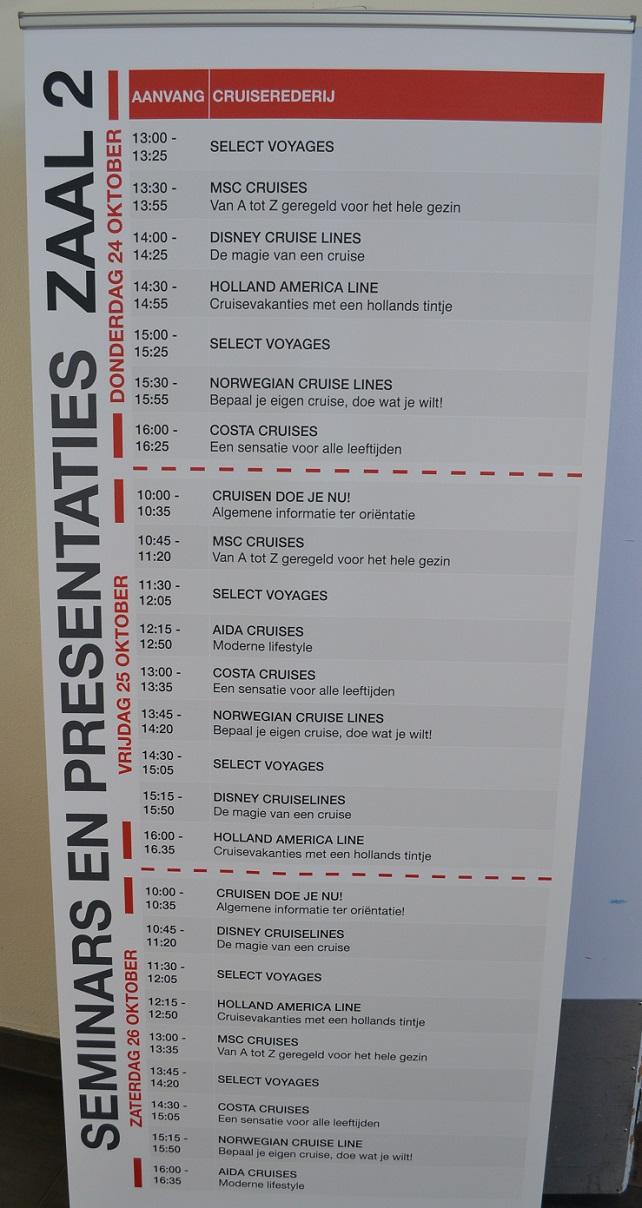 seminars-presentaties