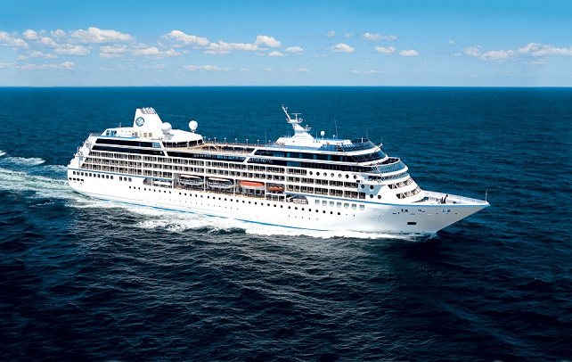 Azamara-Club-Cruises