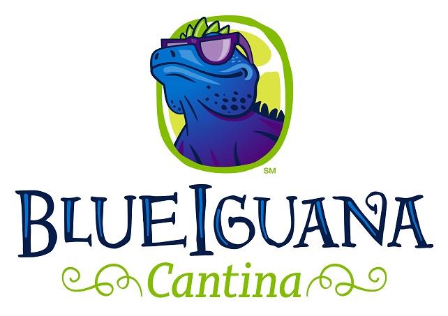 Blue-Iguana-Cantina