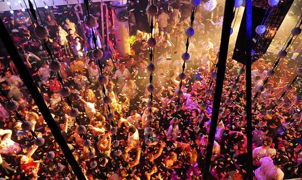 party-ibiza