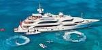Top 10 duurste jachthavens